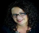 Michelle Briegel