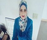 Sawsan Abuhammad