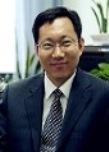 Bing Wang