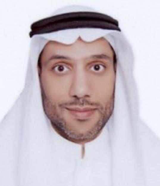 Wael Al Zayyer