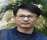 Alvin Lai