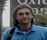Emanuele Marzetti