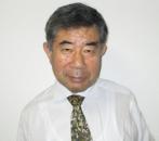 Hiroyuki A. Watanabe