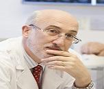 Ramón Cacabelos