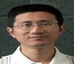 Shanrong Zhao