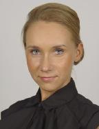Alzbeta Tohatyova