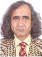 Amir A Sepehri