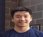 Andrew Ku