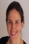 Christina Pagel