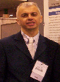 David Gozal