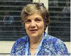 Flavia Ventriglia