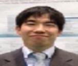 Go Ichikawa