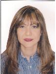 Hanaa Ibrahim Rady