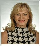 Ingrid Schusterova