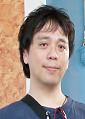 Ping-I (Daniel) Lin