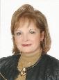 Sonia El Saiedi