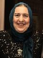 Zeinab Salah Seliem
