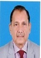 Muhammad Ajmal Zahid