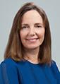 Carolyn E Moore