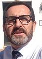 Gaspar Ros Berruezo