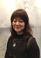 Masako Itoh
