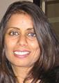 Neeta Singh