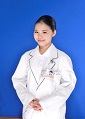 Yi-Cheng Hou