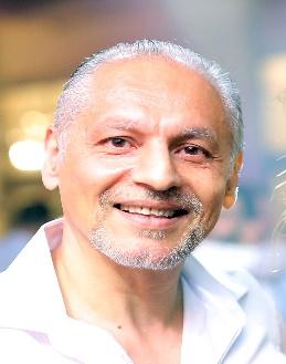 Adel Penhasi