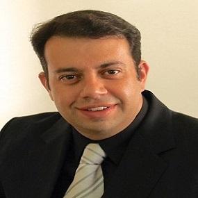 Gustavo Diniz Greco