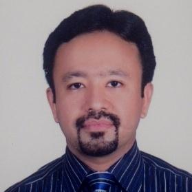 Waqas Tanveer