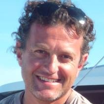 Jean Fabien Grangeon