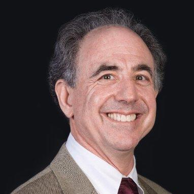 Robert Horowitz