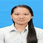 Phuong Le Trinh