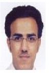 Jamal Alruwaili