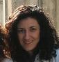 Sara Motta