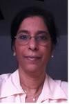 Uma Shankavaram
