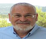 Michael Chalick Daniel H. Wreschner