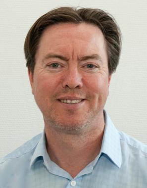 Stefan Lehr