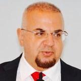 Dr. Kadhim Alabady