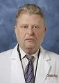Dr. Karl Goodkin