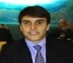 Rodrigo chiavaro