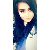 Heela Azizi