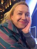Malgorzata Dragan