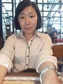 Neong Shuet Ching