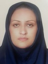 Nadereh Sohrabi Shekefti