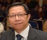 Samuel M.Y. Ho
