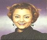 MS . Suchi
