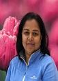 Nigila Ravichandran