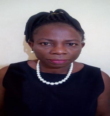 Hannah Iyabo Okunrinboye