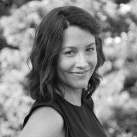 Laelia Benoit